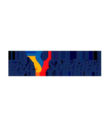 LS-logo@2x