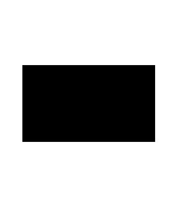 thumbnail_logo-3.0@2x