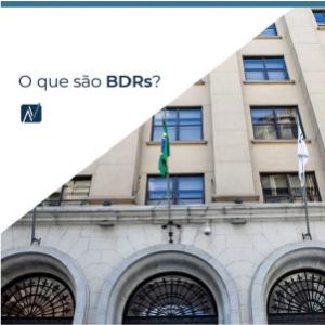 300x300 - o que sao BDRs-13