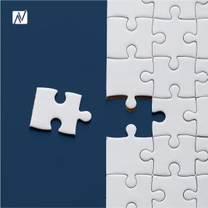 fundos_de_investimento_como_quebra-cabeça-14