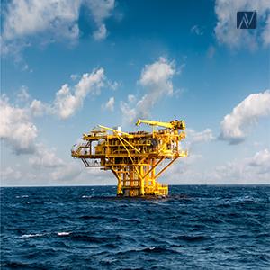 indicadores positivos e atencao para o petroleo